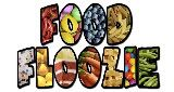 http://foodfloozie.blogspot.com