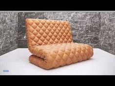 Marvelous Designer morph target. Cоздание модели дивана в Marvelous Designer с использованием морфинга. Предварительно модель будет подготовлена для морфинга...
