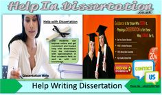 Uk dissertations online