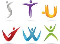 dance logo design - Google Search
