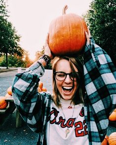 Switch off the crockpot and enable the pumpkin sit in it awhile. The pumpkin is currently cooke… Images Instagram, Photo Instagram, Autumn Instagram, Image Tumblr, Foto Casual, Autumn Photography, Photography Basics, Photography Backdrops, Professional Photography