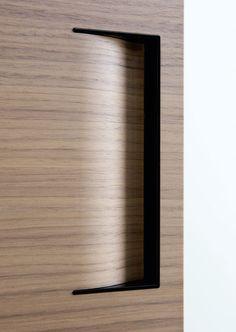 Вопросы по фурнитуре и комплектующим. - Страница 6 - Форум профессиональных мебельщиков PROMEBELclub