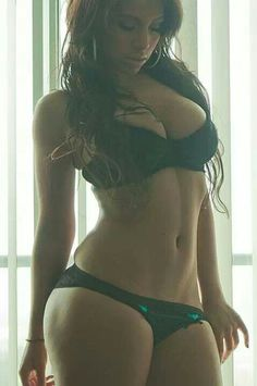 1000+ images about Body on Pinterest | Curves, Plus size model and ...