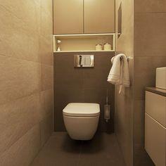 Koupelny - fotogalerie a inspirace | Favi.cz Bathroom, House, Toilets, Bath, Bathing, Washroom, Home, Haus, Bathrooms