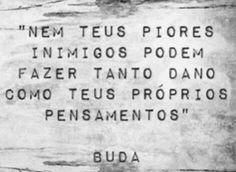 #Buda # ensinamento