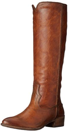 FRYE Women's Ray Seam Tall Riding Boot * Read more reviews of the product by visiting the link on the image.