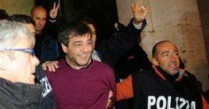 La Mafia  e`anche in tua citta       *       Die Mafia ist auch in deiner Stadt  : Camorra-Boss Iovine vom Casalesi-Clan hat ausgepac...