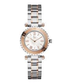 Watches Online, Women's Watches, Gold Watch, Bracelet Watch, Sunglasses, Chic, Mini, Bracelets, Stuff To Buy