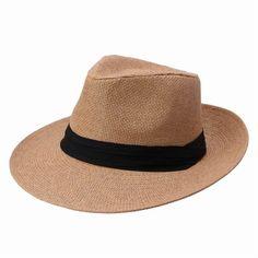 7 mejores imágenes de Sombreros panama Fernandez y Roche  fb04f28f2a3a