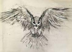 Resultado de imagen para bird drawing tumblr