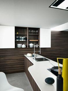 Composition Of 4 Kitchen Utensils : ... kitchen design kitchen cabinets kitchen dreams kitchen cabinets 9 2