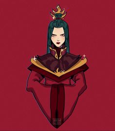 Avatar Azula, Avatar Legend Of Aang, Team Avatar, Legend Of Korra, The Last Avatar, Avatar The Last Airbender Art, Zuko, Avatar Picture, Avatar Series