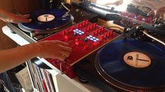 DJ BeatDown