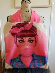 86 Best Rosie Riveter Images Rosie The Riveter Rosie