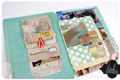 http://scrapbooksbydesign.files.wordpress.com/2013/05/vacation-memory-file-6.jpg?w=470