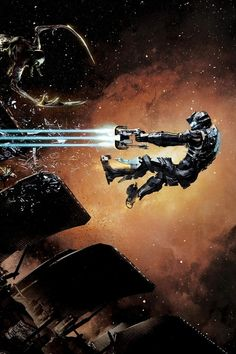 Dead Space 3 Your #1 Source for Video Games, Consoles & Accessories! Multicitygames.com