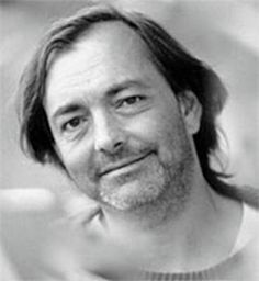 Rich Mullins a contemporary Christian music artists lived in Wichita, Kansas for a period of his life. Rich Mullins, Christian Music Artists, Contemporary Christian Music, Ragamuffin, Classic Songs, My Favorite Music, Favorite Things, My Music, Spiritual