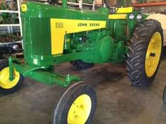 Used Tractors for sale by John Deere, Farmall, Ford, Case, Massey Ferguson and many others. Antique Tractors, Vintage Tractors, Vintage Farm, Agriculture, Farming, Used Tractors For Sale, Jd Tractors, Tractor Photos, John Deere Equipment