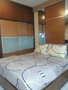 Sewa apartemen Tamansari Sudiirman >> http://www.apartemen-abdi.com/project-detail/tamansari-sudirman/125 #sewaapartemen #tamansarisudirman #investasiproperti