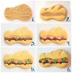 Страница 4 из 11 - Примеры тортов и пряников, украшенных айсингом, схемы - отправлено в Торты и пирожные: MilaCake, Мила,я так рада что понравилось,приношу пользу как могу любимому сайту и дорогим девчатам,мастерицам и умничкам в помощь!