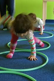 ;-0 Gross Motor Activities, 4 Years, Kids Rugs, Decor, Decoration, Kid Friendly Rugs, Decorating, Nursery Rugs, Deco
