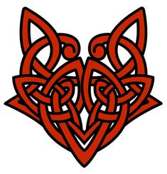 fox animal spirit guide - Google Search