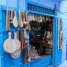 « Chefchaouen was a favorite stop across Morocco. Be sure to check out short guides to all the cities we visited, this week he's… Marrakech, Morocco, Cities, Check, Instagram Posts, City