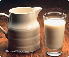 Research reveals the deadly dangers of excess calcium