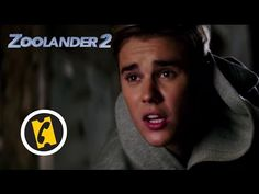 Zoolander 2 avec Justin Bieber - bande annonce - VF - (2016) - YouTube