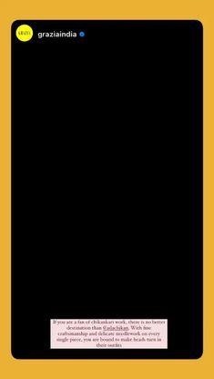 Grazia India's Most Loved Brands 2021 - Ada Designer Chikan Studio. Reach us out on +91-8795160153 and visit our website www.adachikan.com #Ada #Adachikan #chikankari #chikanstitches #GraziaIndia #handembroidery #lakhnavi #chikan #tradititonalcraft