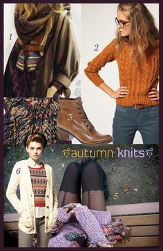 Fall style @ www.kathrynasher.com