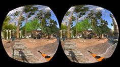 oculus rift dk2 - Google zoeken