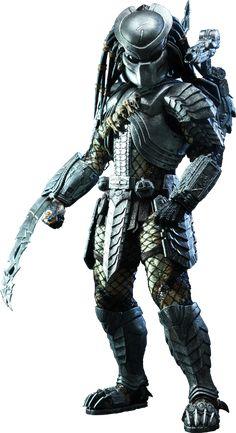 http://www.sideshowtoy.com/collectibles/predator-scar-predator-hot-toys-902001/