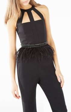 Ostrich Feathers, Fashion Outfits, Womens Fashion, Lace Fabric, Casual Wear, What To Wear, Fashion Accessories, My Style, Fashion Design