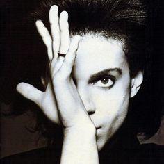Amazing photo of Prince!