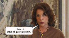 Larrik presenta... Adiós. - Proxima TV
