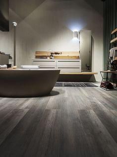 Ker: un modello che nasce dal connubio perfetto tra forma e materia, in cui la purezza delle linee si fonde con la matericità dei legni naturali. http://www.edonedesign.it/prodotti/design-plus/ker