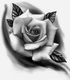 Flower Tattoos, Hand Tattoos, Praying Hands Tattoo, Chicano Art, Tattoo Designs, Photoshop, Phone Wallpapers, Sketches, Abstract