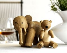 We have the best quality stock of handicraft product at most affordable price