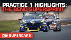 V8 Supercars, Touring, Super Cars, Highlights, Luminizer, Hair Highlights, Highlight