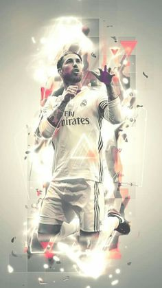 Real Madrid, Cristiano Ronaldo, Joker, Rey, Fictional Characters, Europe, Fantasy Characters, The Joker, Jokers