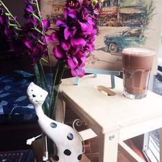 #sweaterweather #foodsburymoments hot chocolate