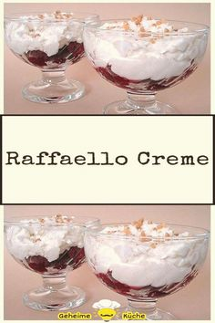 #Easy #cheap #desserts #creme #raffaello Raffaello Cremebrp classfirstlettercreme and Quality icon on Our Pinterest PanelpHere we offer you the ultimate attractively impression about the creme you are looking for When you examine the easy cheap desserts part of the photo you can get the massage we want to deliver Yo can see that this photograph is ann acclaimed one and the quality by looking at the count of 805 When you follow our Pinterest account you will find that the count of impression…