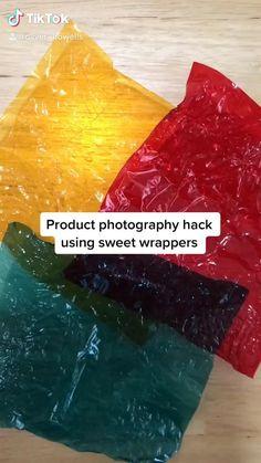 Photography Tips Iphone, Photography Basics, Photography Lessons, Photography Editing, Photography And Videography, Light Photography, Photography Business, Photography Tutorials, Product Photography Tips