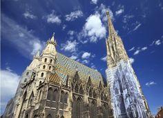 10 dingen die je moet gezien hebben in Wenen