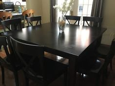 Kijiji - Buy, Sell & Save with Canada's Local Classifieds Gta, Dining Bench, Toronto, Image, Furniture, Home Decor, Decoration Home, Table Bench, Room Decor