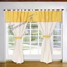 Resultado de imagen para tela de cortinas