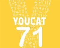 """Youcat - 71: Porque se chama """"Evangelho, isto é, """"Boa Notícia"""", à narrativa sobre Jesus?"""