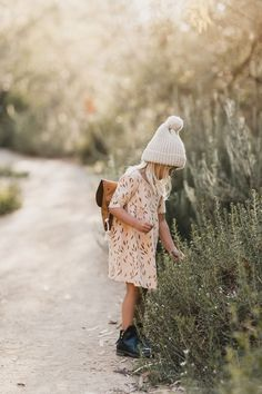boho child bohemian style young gypsy soul earth baby elements of Little Girl Fashion, Fashion Kids, Toddler Fashion, Fashion Clothes, Babies Fashion, Dress Clothes, Fashion Boots, Trendy Fashion, Fall Fashion