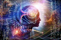 7 Tricks to Improve Your Memory L Tyrosine, Make You Believe, Brain Waves, New Earth, Human Mind, Subconscious Mind, Stanford University, Physiology, Consciousness